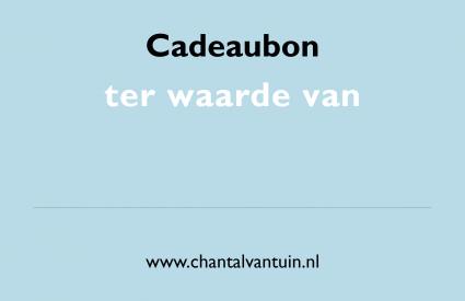 Cadeaubon2